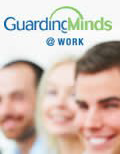 Guarding Minds @ Work cover thumbnail